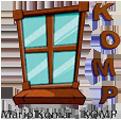 Mário Komár KOMP
